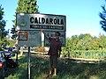 62020 Caldarola MC, Italy - panoramio.jpg