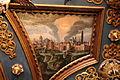 635537 Gdańsk Ratusz-barokowe wnętrze Sali Czerwonej 06.JPG