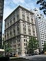 640 Park Avenue (9061104567).jpg