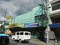 6476San Mateo Rizal Landmarks Province 39.jpg