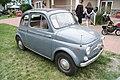 64 Fiat 500 (7444699066).jpg