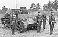66IN-LT 1938.jpg