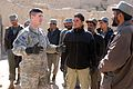 66th MPs train Afghan police in Nangarhar DVIDS77541.jpg
