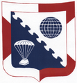 6th Aerial Port Squadron.PNG