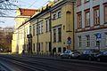 7012vik Kraków w obrębie Plant. Foto Barbara Maliszewska.jpg