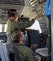70 ARS Refuels F-35As 160711-F-HC633-061.jpg
