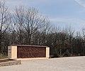 71-102-0001 Vatutine tomb DSC 1474.jpg