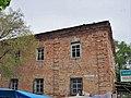 71-108-0096 Монастир Василіанів.jpg