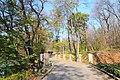 71-108-5001 Sofiivka DSC 6145.jpg