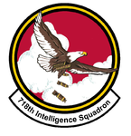 718 Intelligence Sq emblem.png