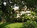 71Mehan Garden Ermita Manila Universidad de Manila 32.jpg