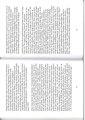 72-73 . side i boken Svedjebruk ISBN 978-82-93036-00-5,.pdf