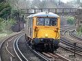 73212 and 73107 Eastleigh East Yard to Tonbridge West Yard Gbrf (13542590844).jpg