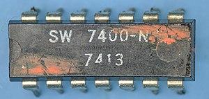 7400 SW 7413 package top.jpg