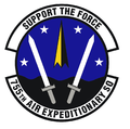755 Air Expeditionary Sq emblem.png