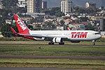 767-300ER LATAM SBPA (36009666251).jpg