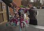 779 MDG, 811 SFS donates gifts to Angel Tree 161208-F-AG923-0035.jpg