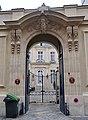 78 rue de l'Université, Paris 7e 2.jpg