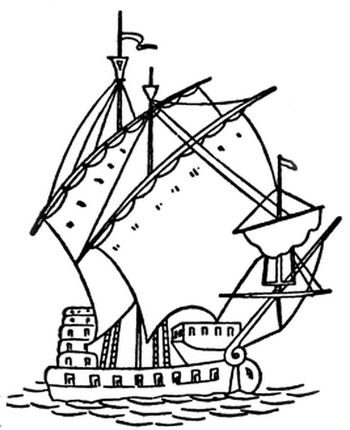 79-GALLEON.png