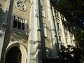 7932Quiapo San Miguel, Manila Roads Landmarks 07.jpg