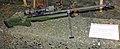 8.6mm Scharfschützengewehr 04.jpg