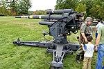 8.8 cm Flak 36 - Battle for the Airfield, 2017 - Collings Foundation - Massachusetts - DSC06988.jpg