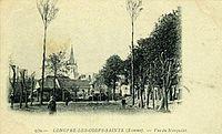 80-Longpré-les-Corps-Saints-Vue du Marquelet-ND.JPG
