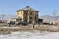 80-year-old building in Afghanistan, 2012.jpg