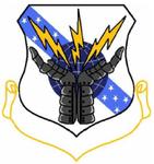 804 Air Base Gp emblem.png