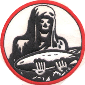 828th Bombardment Squadron - Emblem.png
