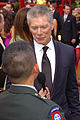 82nd Academy Awards, Stephen Lang - army mil-66457-2010-03-09-180303.jpg