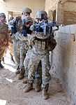 82nd Airborne Division helps train troops coalition forces in Egypt DVIDS213086.jpg