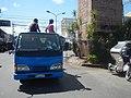 8364Poblacion, Baliuag, Bulacan 42.jpg