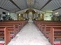 8388Resurrection of Our Lord Parish Church 27.jpg