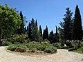 84160 Lourmarin, France - panoramio (1).jpg
