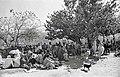 843011 Community meeting under tree Driefontein, Mpumalanga, South Africa 10 May.jpg