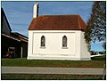 88410 Bad Wurzach, Germany - panoramio (2).jpg