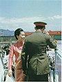 8 มิถุนายน 2506 - รัชกาลที่ 9 และพระราชินี เสด็จกลับประเทศไทย.jpg