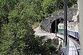8 Loetschbergbahn 120818.jpg