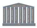 8 pillars of tpm.png