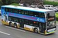 90727408 at Dongbianmen (20180622162946).jpg