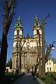 9111viki Bazylika w Krzeszowie. Foto Barbara Maliszewska.jpg