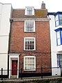 92 High Street, Hastings - geograph.org.uk - 1308484.jpg
