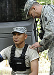95th Civil Support Team and 95th Chemical Company Joint Training 120717-F-QT695-006.jpg