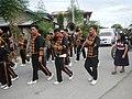 966Libad Fluvial procession Immaculate Conception Guagua Pampanga 2017 27.jpg