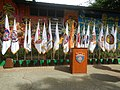 9739Philippine Independence Day, Rizal Park 44.jpg