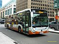 9835 STIB - Flickr - antoniovera1.jpg