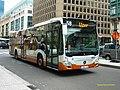 9835 STIB - Flickr - antoniovera1.jpg