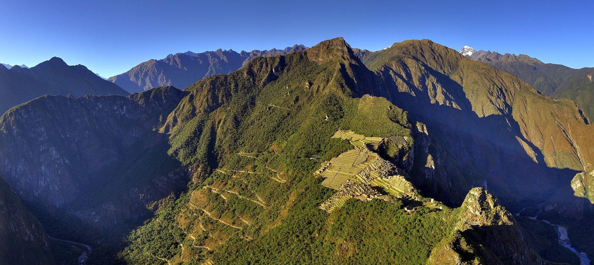 99 - Machu Picchu - Juin 2009.edit3.jpg