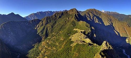99 - Machu Picchu - Juin 2009.edit3